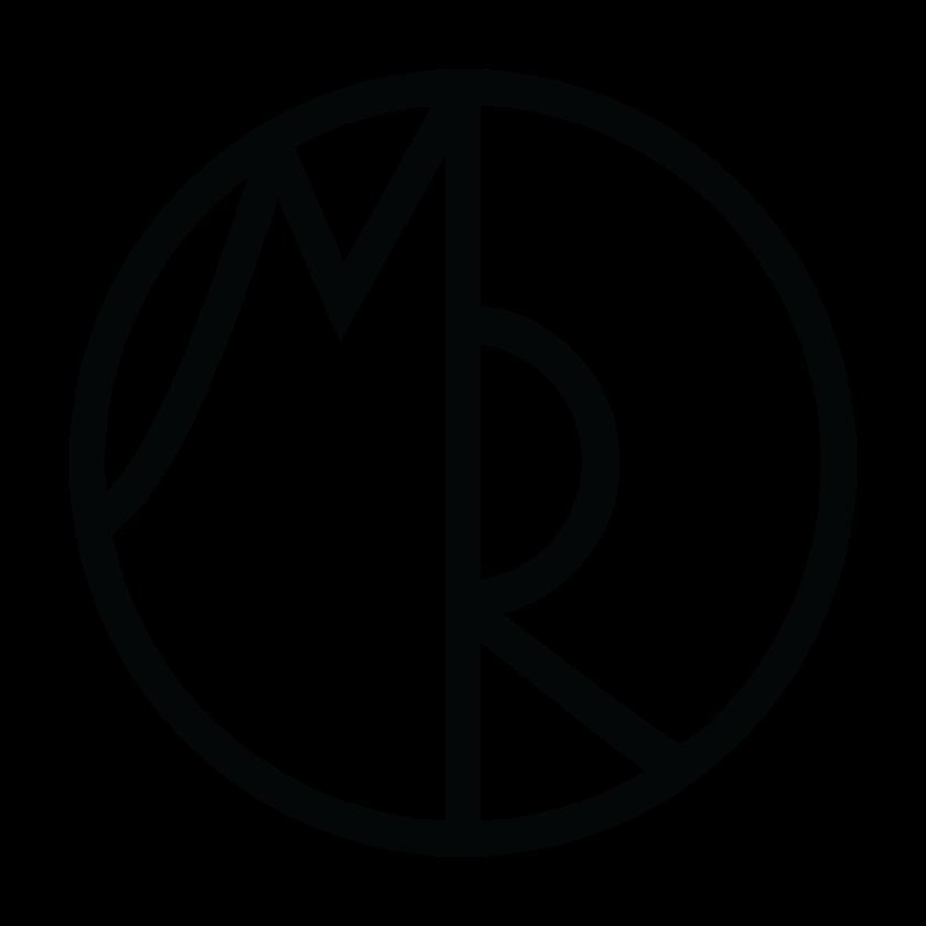 Minetta_Logo_Final_Black
